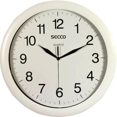 Secco S TS8002-77 (508)