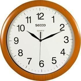 Secco S TS8002-97 (508)