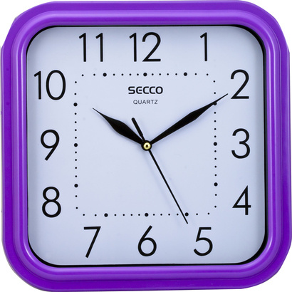 Secco S TS9032-67 (508)