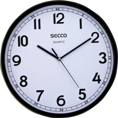 Secco S TS9108-17 (508)