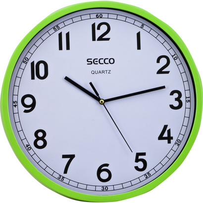 Secco S TS9108-37 (508)