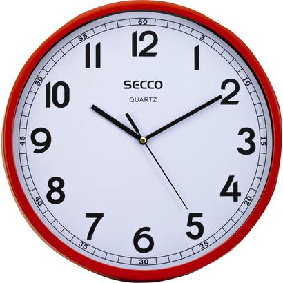 Secco S TS9108-47 (508)