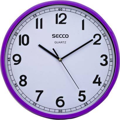Secco S TS9108-67 (508)
