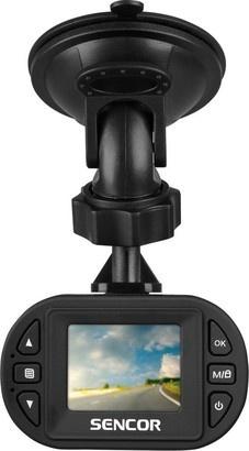 Sencor CRC 1100 HD