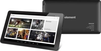 Sencor Element 10.1Q001