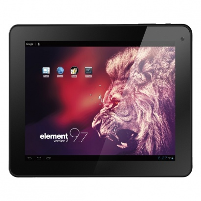 Sencor Element 9.7 V3