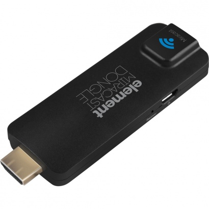 Sencor Element Miracast Dongle