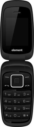 Sencor Element P005V