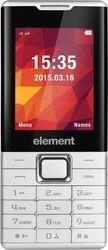 Sencor Element P020 Silver
