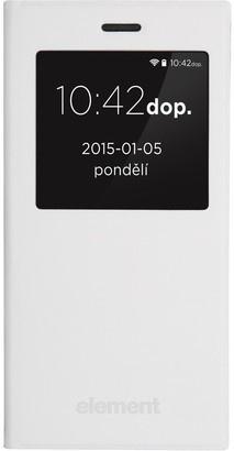 Sencor Element P5500 bílé