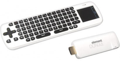 Sencor Element Smart Dongle