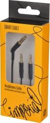 Sencor Imperial Smart Cable