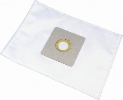 Sencor MICRO sáčky SVC 420/620 5ks