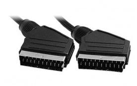 Sencor SAV 113-008