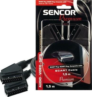 Sencor SAV 113-070