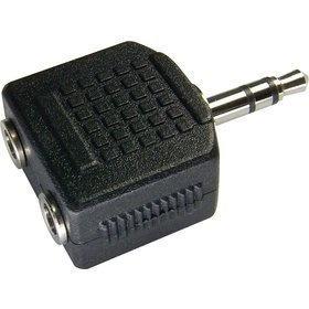 Sencor SAV 121-000 3,5st.j.-2x3,5s.zás.P