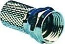 Sencor SAV 132-000