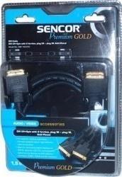 Sencor SAV 144-025
