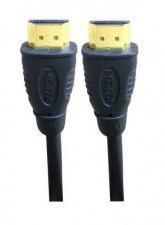 Sencor SAV 160-025 HDMI A-A 2,5m
