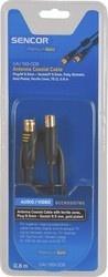 Sencor SAV 199-008