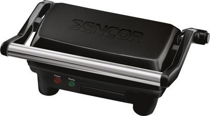 Sencor SBG 2051BK