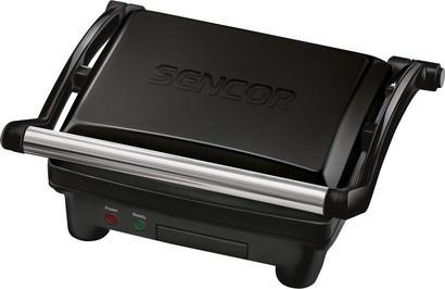 Sencor SBG 3051BK