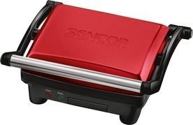 Sencor SBG 3052RD