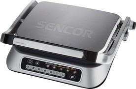 Sencor SBG 6030SS