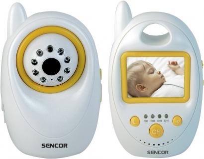 Sencor SBM 2300