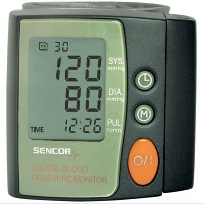 Sencor SBP 100