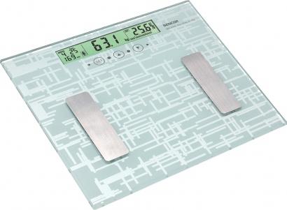 Sencor SBS 5005
