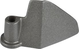 Sencor SBX 003 hnětací hák pro SBR 103x