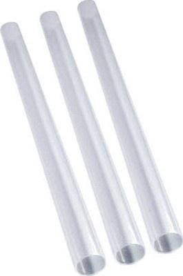 Sencor SCA BA99 Foukací trubice (3ks)