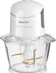 Sencor SCB 5100WH