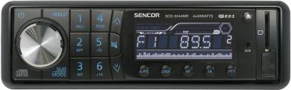 Sencor SCD 5044MR