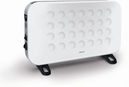 Sencor SCF 7100