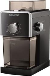 Sencor SCG 5050BK