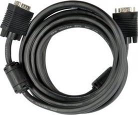 Sencor SCO 505-015 VGA M-M Ni 2xFER 1,5 m