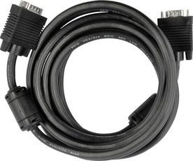 Sencor SCO 505-030 VGA 3 m