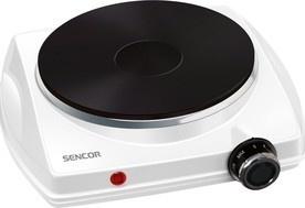 Sencor SCP 1503WH