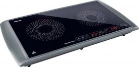 Sencor SCP 5303GY