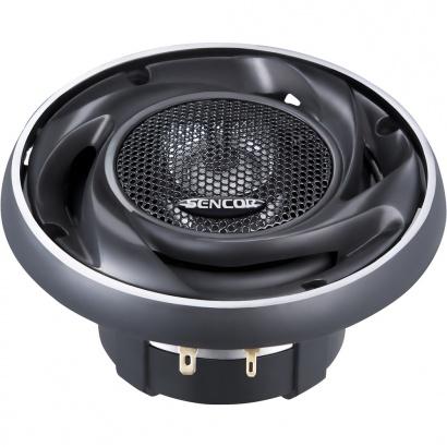 Sencor SCS FX1002