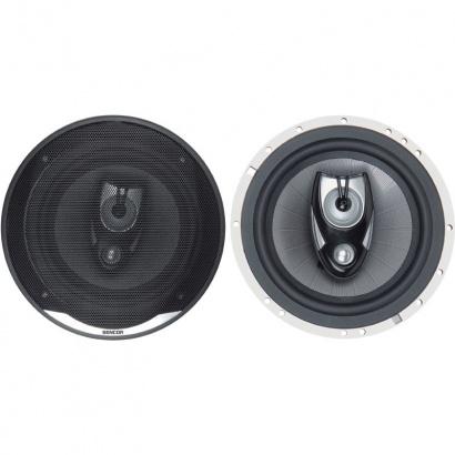 Sencor SCS FX1601