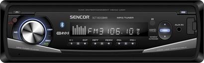 Sencor SCT 6010BMR