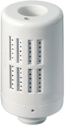 Sencor SCX 001 filtr k SCE 200x