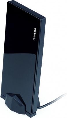Sencor SDA 200
