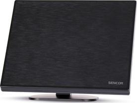 Sencor SDA-220 4G