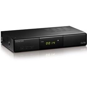 Sencor SDB 1066T