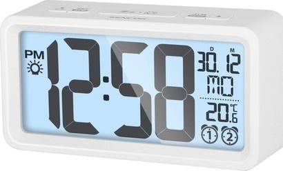 Sencor SDC 2800 W