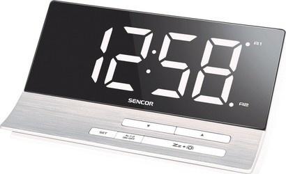 Sencor SDC 5100